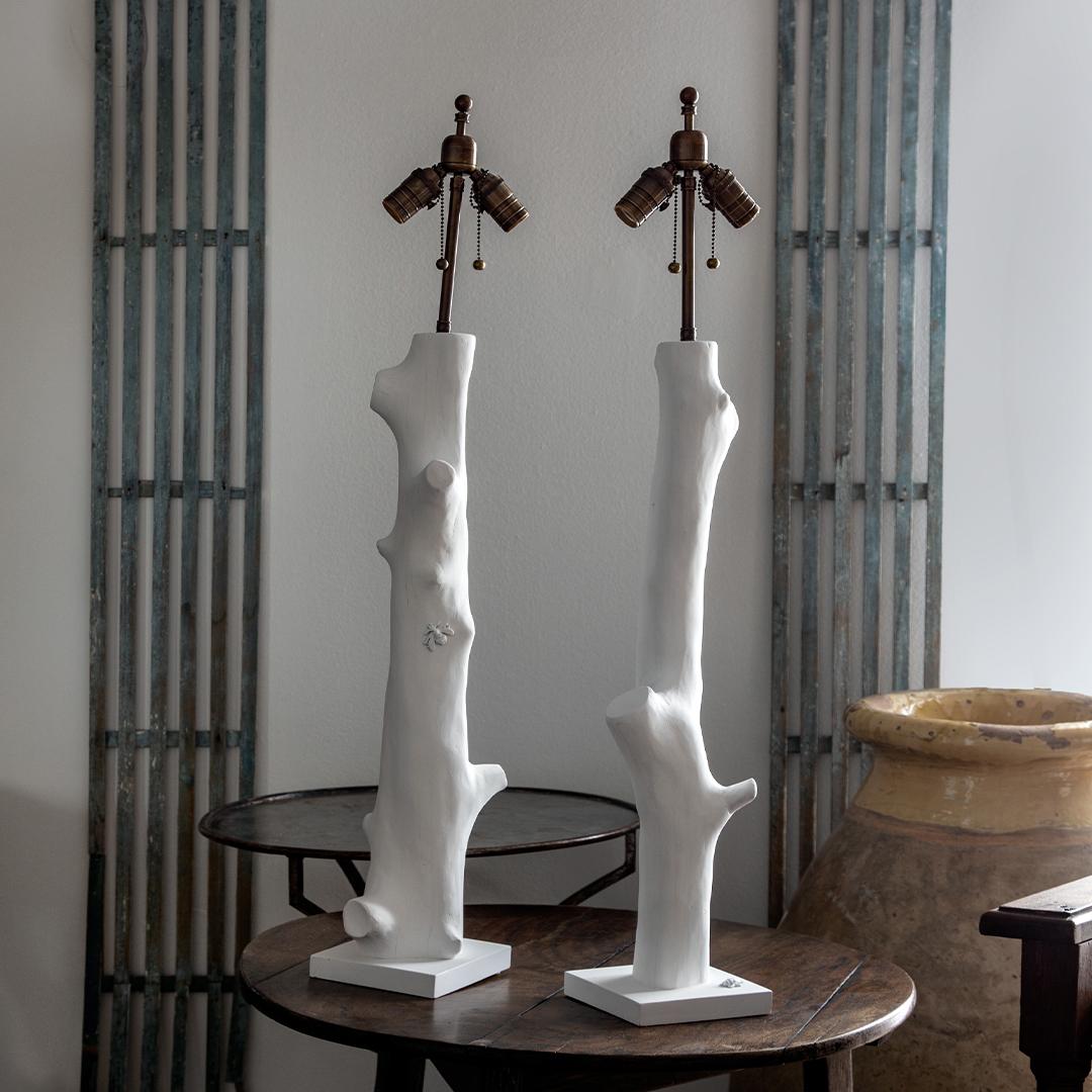 Branch-Lamps-liz-marsh-designs
