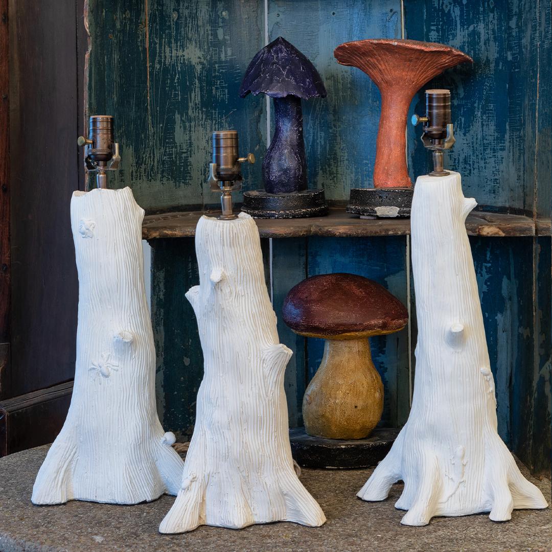 Faux-Bois-Trio-liz-marsh-designs