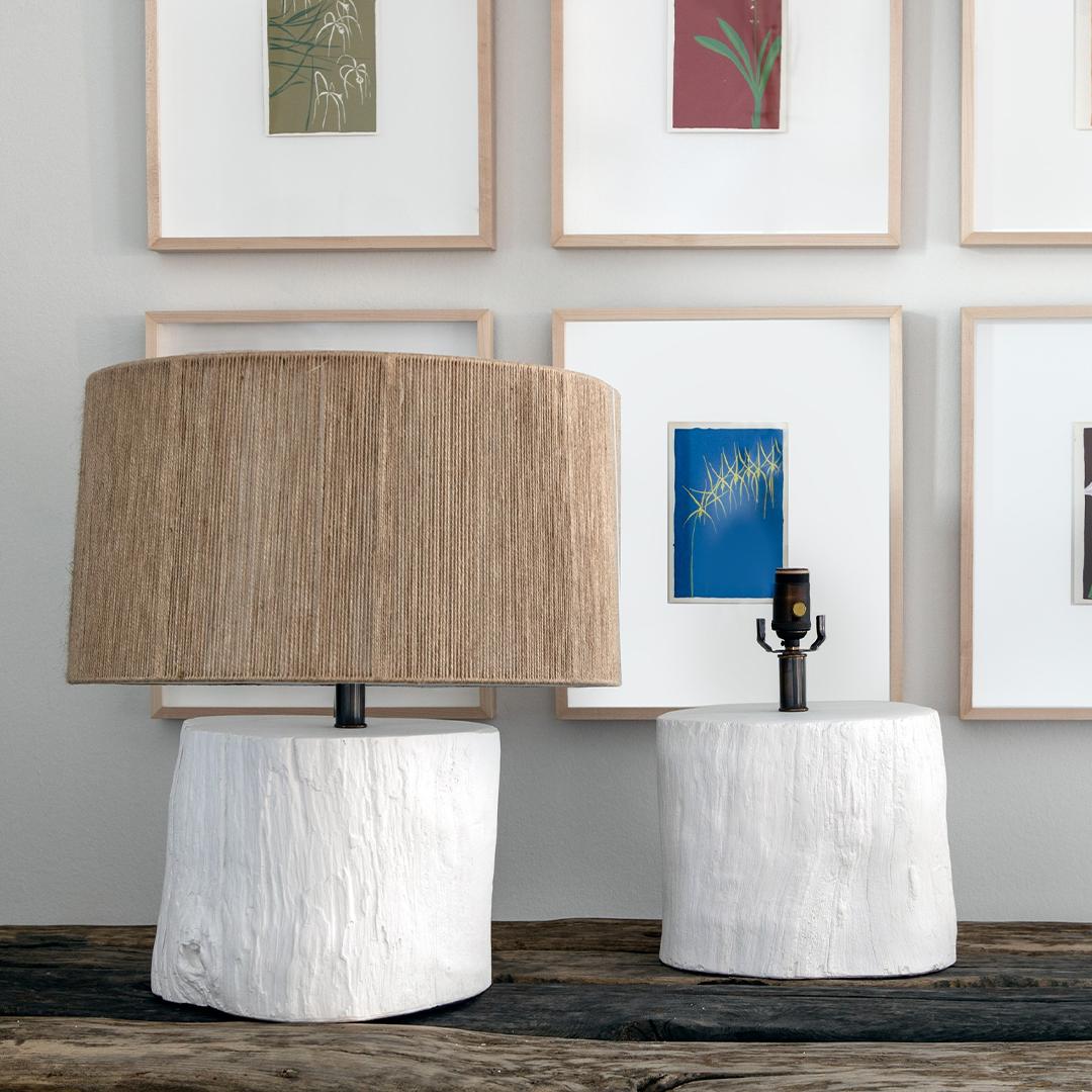 Short-Faux-Boi-Pair-liz-marsh-designs